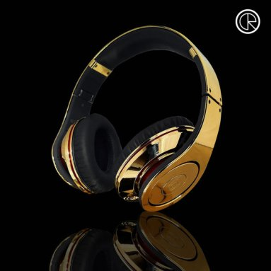 CrystalRocked_Gold-plated-Dr-Dre-Beats-3