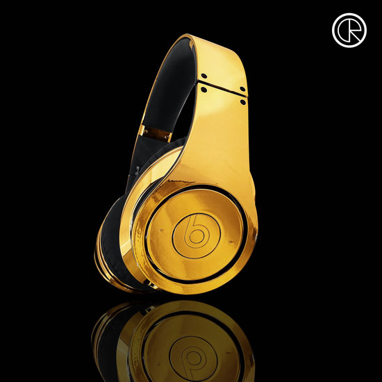 CrystalRocked_Gold-plated-Dr-Dre-Beats-4