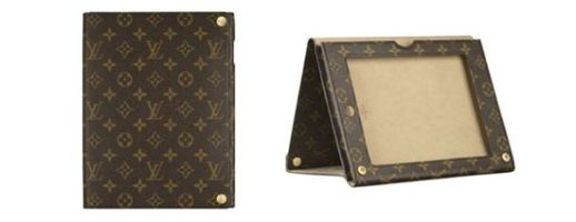 LV-ipad-case1