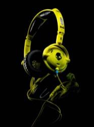 Dolce-Gabbana-SkullCandy-headphones-4