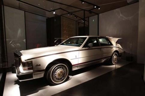 Gucci-museo3