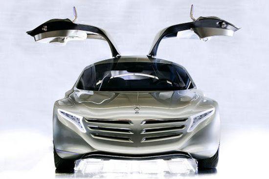 mercedes-benz-f125-concept-4