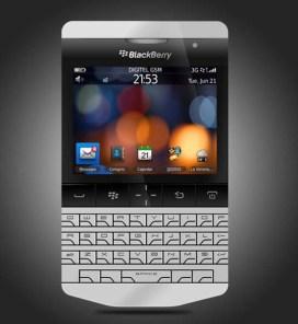 BlackBerry-Knight2