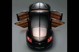 Bugatti-16C-Galibier3