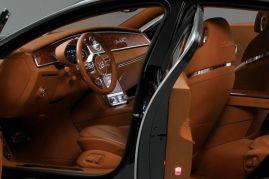 Bugatti-16C-Galibier4