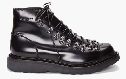 Givenchy-hiking-boot1