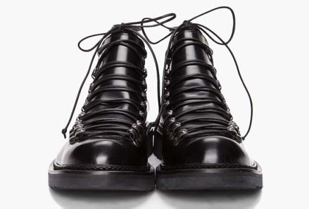 Givenchy-hiking-boot3