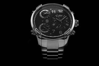 JBW-G4-silver