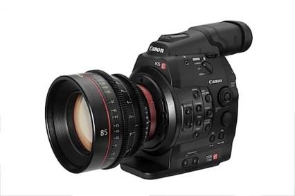 Canon-C300-cinema2