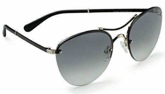 Giorgio-Armani-gold-aviator-sunglasses-3