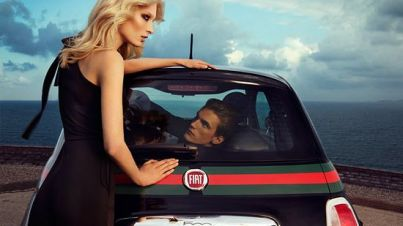 Gucci-Fiat1
