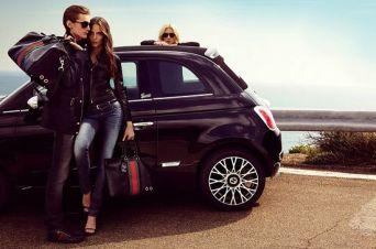 Gucci-Fiat2