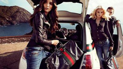 Gucci-Fiat3