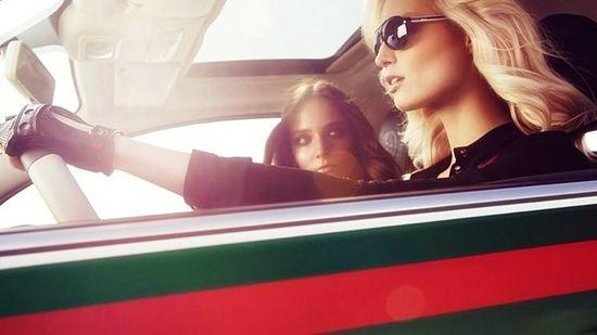 Gucci-Fiat5