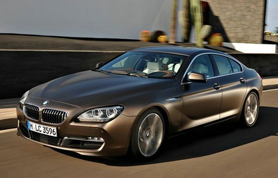 BMW-6-Series-Gran-Coupe1