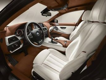 BMW-6-Series-Gran-Coupe2