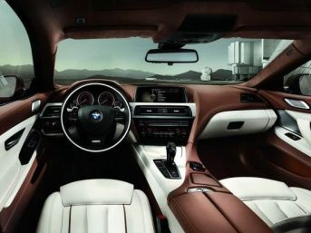 BMW-6-Series-Gran-Coupe3