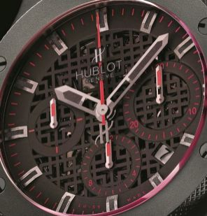 hublot-jet-li-watch2