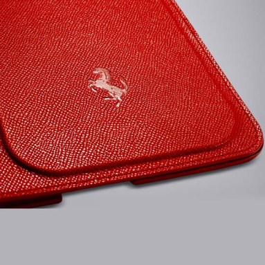 Tod-s-Ferrari-I-Pad-2-case2