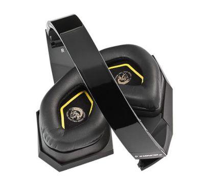 diesel-monster-headphones-2