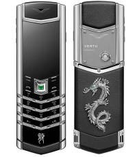 vertu-signature-dragon-phone_2