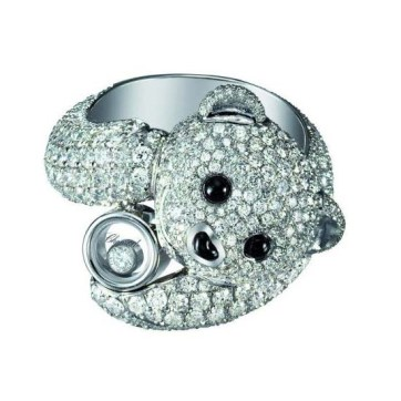 Chopard-Bears-Collection3
