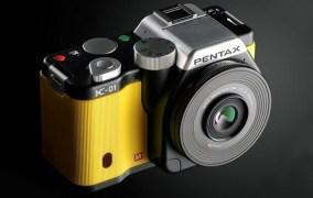 pentax-k-01-by-marc-newson-1