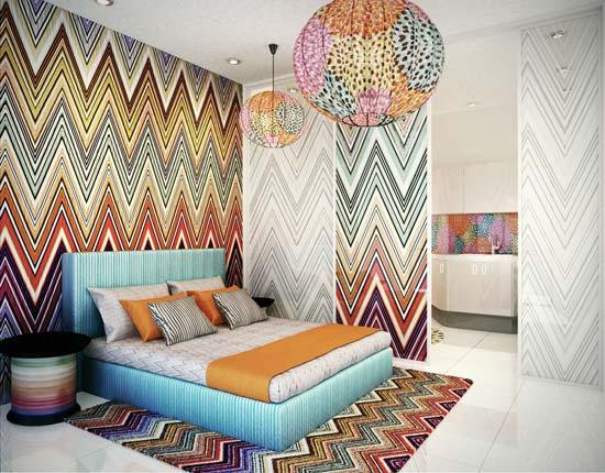 https://i2.wp.com/luxuryes.com/wp-content/uploads/2012/03/Dalia-Interior-Design-Inspiration-by-MissoniHome.jpg?w=1000