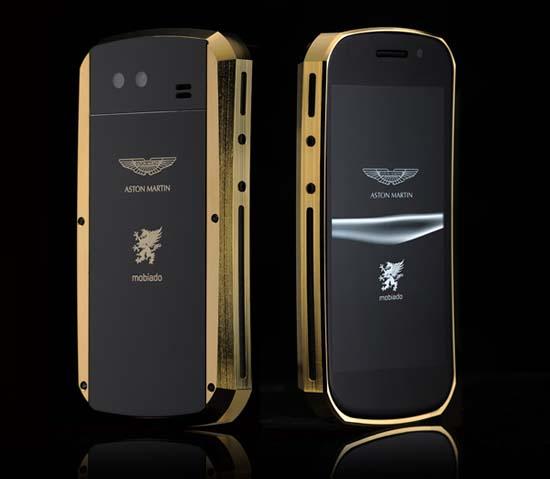 Mobiado_Grand_Touch_Aston_Martin_Yellow_Gold