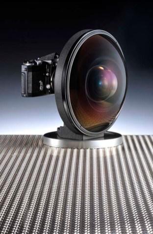 Fisheye-Nikkor-6mmF2.8-001