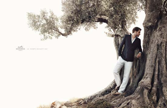 Hermes- 2012-Ad-Campaign4