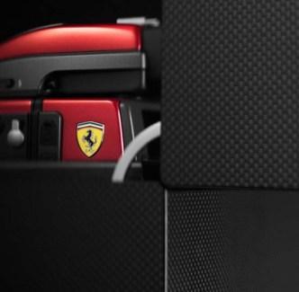 ferrari-x-hasselblad-h4d-40-limited-03