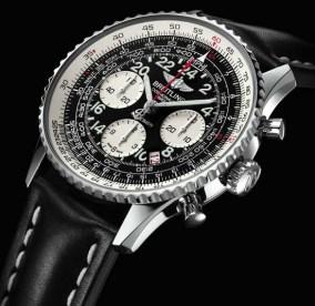 Breitling-Navitimer-Cosmonaute1