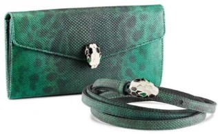 Bulgari_Serpenti_Collection_2