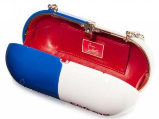 Christian-Louboutin-Pilule-Bag-04
