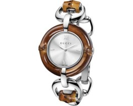 Gucci-Bamboo-Collection-Watch-04