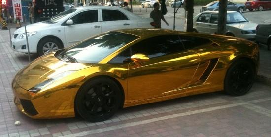Lamborghini_Gallardo_gold4