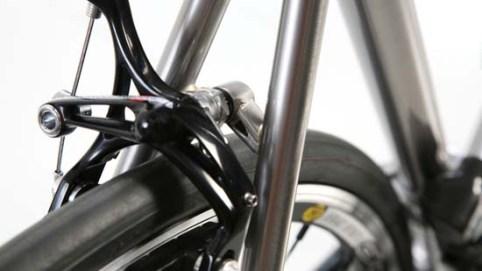 delorean-bicycles-2