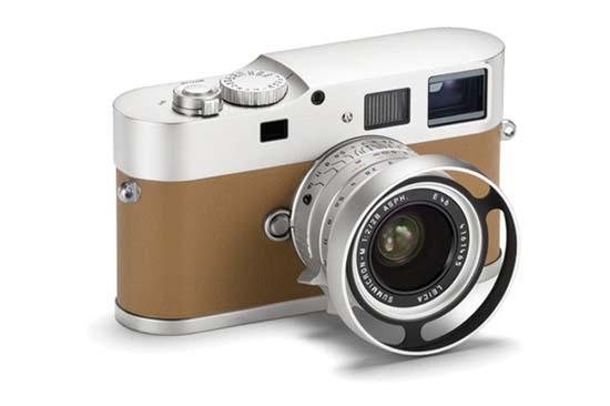 leica-hermes-m9-p-camera-1