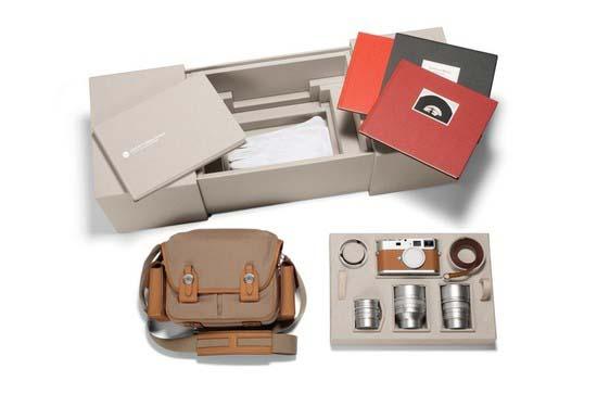 leica-hermes-m9-p-camera-5