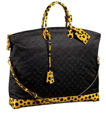 Bags_Vuitton_Kusama_1