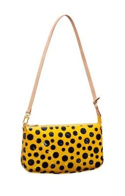 Bags_Vuitton_Kusama_2