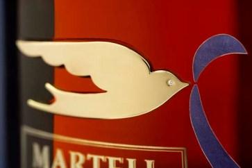 Martell-Cordon-Bleu-Centenary-Jewel-Edition-01