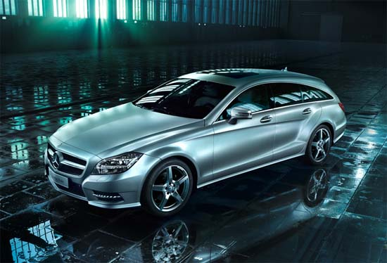 Mercedes_CLS_Shooting_Brake_1