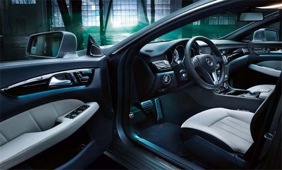 Mercedes_CLS_Shooting_Brake_4