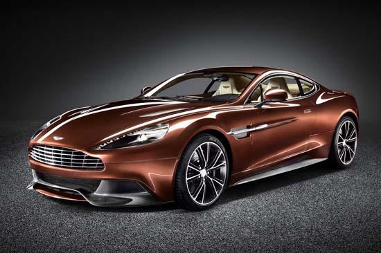 New-Aston-Martin-Vanquish-1