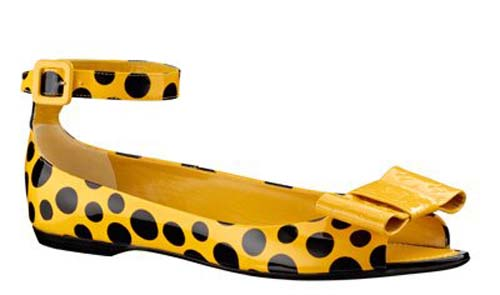 Shoes_Vuitton_Kusuma
