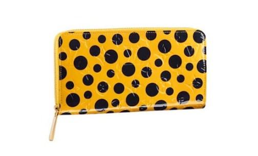 Small-Leather-Goods-Vuitton-Kusama-1