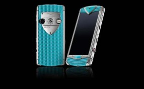 Vertu_Constellation_Smile_coral_blue