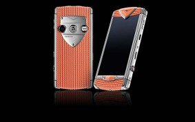 Vertu_Constellation_Smile_coral_red